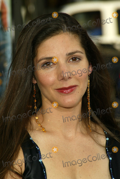 Ann Brashares Photo - Ann Brasharesat the World Premiere of Warner Bros The Sisterhood of the Traveling Pants at the Chinese Theater Hollywood CA 05-31-05