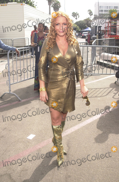 Angie Martinez Photo -  Angie Martinez at the 7th Annual Soul Train Lady of Soul Awards Santa Monica Civic Auditorium 08-28-01