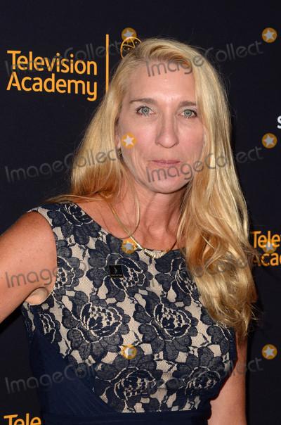 Jane Austin Photo - Jane Austinat the Television Academy and SAG-AFTRA Host 4th Annual Dynamic  Diverse Celebration Saban Media Center North Hollywood CA 08-25-16