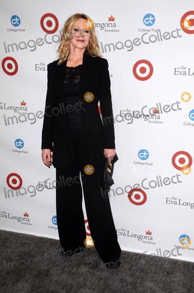 Melanie Griffith Photo - Melanie Griffithat the Eva Longoria Foundation Annual Dinner Four Seasons Hotel Beverly Hills CA 10-12-17