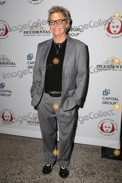 Amanda Bearse Photo - Amanda Bearseat the 25th Annual Simply Shakespeare Benefit Reading Of Twelfth Night Broad Stage Santa Monica CA 12-08-15