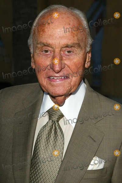 AC Lyles Photo - AC Lylesat a Salute to Glenn Ford on his 90th birthday Egyptian Theatre Hollywood CA 05-01-06
