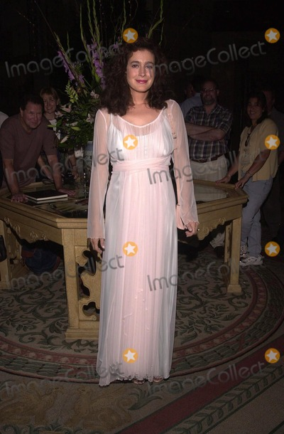 Sean Young Photo -  Sean Young at the 2000 Saturn Awards in Century City 06-06-00