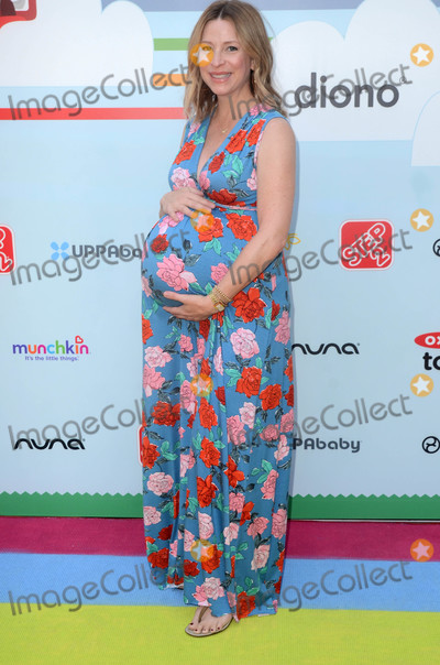 Jolie Jenkins Photo - Jolie Jenkinsat the 7th Annual Celebrity Red Carpet Event by New Bloom Media benefiting Baby2Baby presented by Step2 Sony Studios Culver City CA 09-22-18