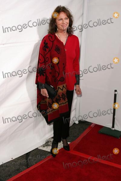 Jacqueline Bisset Photo - Jacqueline BissetAt the Monster In Law Premiere Mann Village Theater Westwood CA 04-29-05