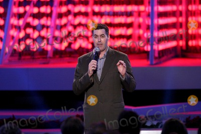 Adam Carolla Photo - Adam Carolla  at the Debut of LA Lives Light of Angels LA Live Los Angeles CA 12-04-08
