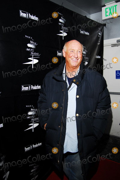 Harry O Photo - Guest at Bridgetta Tomarchios Kasanova Cover launch and Walk a Mile In My Pradas film party Harry Os Park City UT 01-24-11