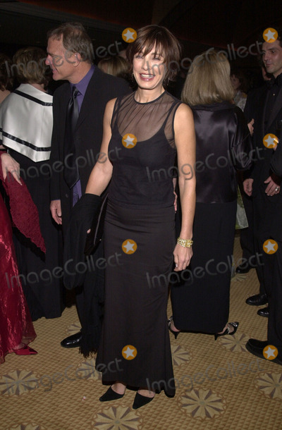 Anne Archer Photo -  Anne Archer at the 2nd Annual Hollywood Makeup and Hair Stylist Guild Awards Century Plaza 03-17-01