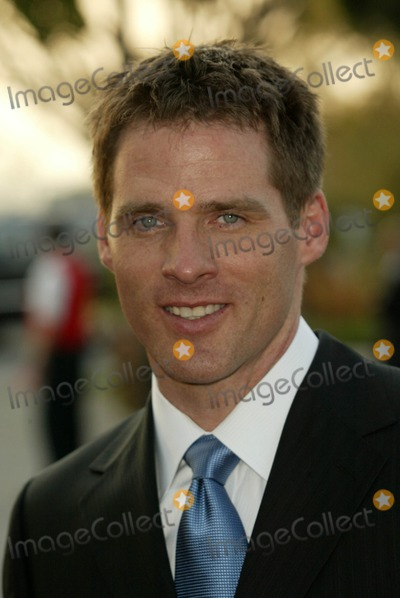 Ben Browder Photo - Ben Browderat the 31st Annual Saturn Awards Universal Hilton Universal City CA 05-03-05