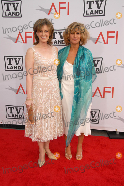 Amy Pascal Photo - Anne Sweeney and Amy Pascalat the The AFI Life Achievement Award Honoring Mike Nichols presented by TV Land Sony Pictures Studios Culver City CA 06-10-10