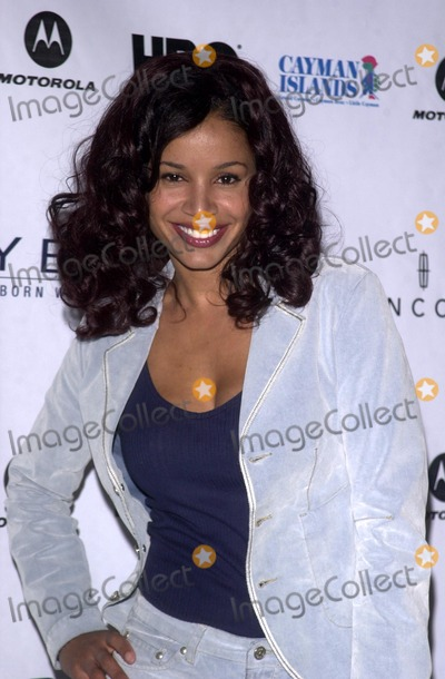 Mari Morrow Photo - Mari Morrow at the Savoy Magazine Gala Astra West West Hollywood CA 03-21-03