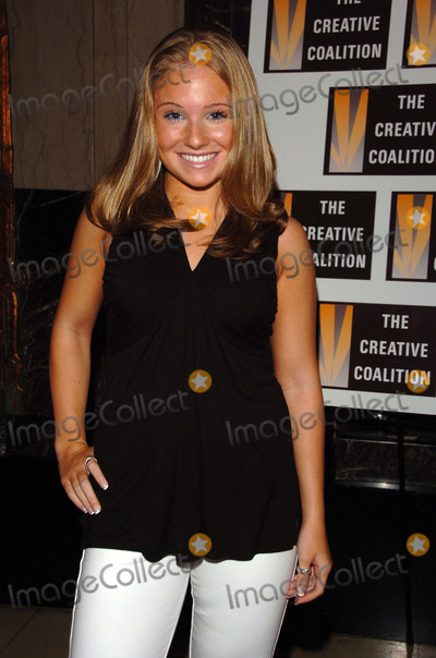 Ashley Rose Photo - Ashley Rose Orrat the Los Angeles Premiere of Dirty Rotten Scoundrels Pantages Theatre Hollywood CA 08-15-06