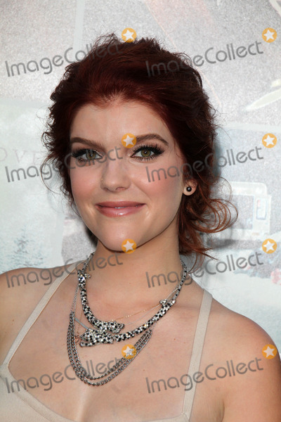 Ali Milner Photo - Ali MilnerPremiere of If I Stay at the Chinese Theater Hollywood CA 08-20-14David EdwardsDailyCelebMediaPunch