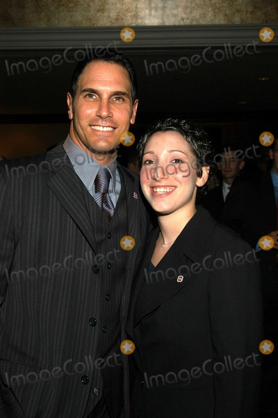 Don Diamont Photo - Don Diamont at 29th Annual Dinner of Champions Award and Benefit Fundraiser Century Plaza Hotel Century City Calif 09-25-03