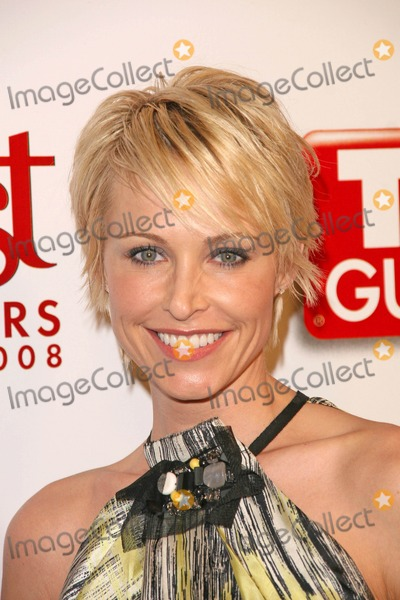 Josie Bissett Photo - Josie Bissett at TV Guides Sexiest Stars Party Katsuya and S Bar Hollywood CA 05-01-08