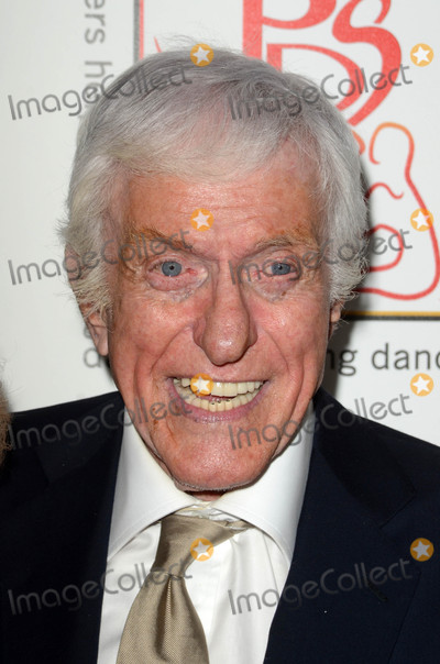 Dick Van Dyke Photo - Dick Van Dykeat the Professional Dancers Societys Annual Gypsy Awards Luncheon Beverly Hilton Beverly Hills CA 04-24-16