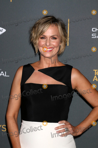 Melora Hardin Photo - Melora Hardinat the TV Academy Performer Nominee Reception Pacific Design Center West Hollywood CA 09-16-16