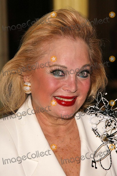 Carol Connors Photo - Carol Connors at the 1st Annual Golden Needle Awards at the Regent Beverly Wilshire Hotel Beverly Hills CA 06-05-04