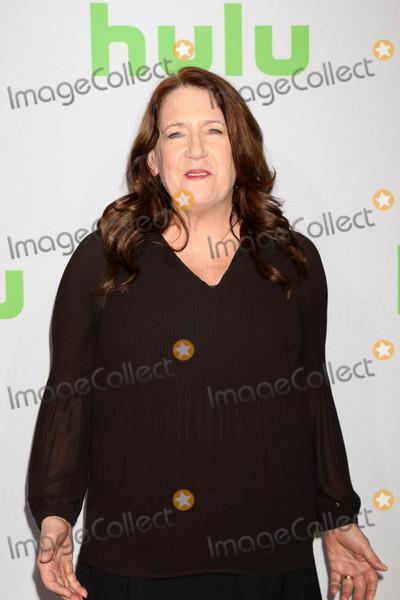 Ann Dowd Photo - Ann Dowdat the HULU TCA Winter 2017 Photo Call Langham Hotel Pasadena CA 01-07-17
