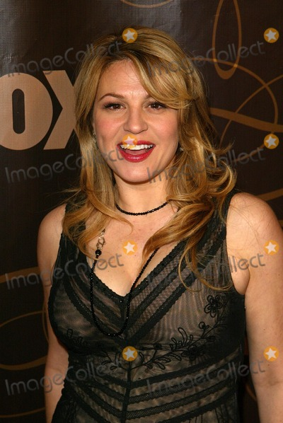 Anita Barone Photo - Anita Baroneat the January 2006 Fox TCA party Citizen Smith Hollywood CA 01-17-06