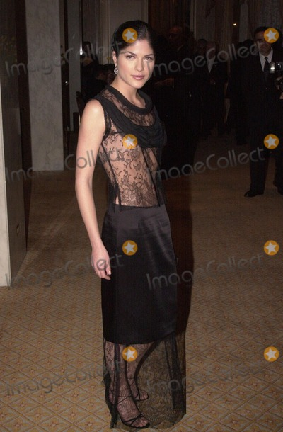 Selma Blair Photo -  Selma Blair at the 2000 Designers Guild Awards Beverly Hills 02-12-00