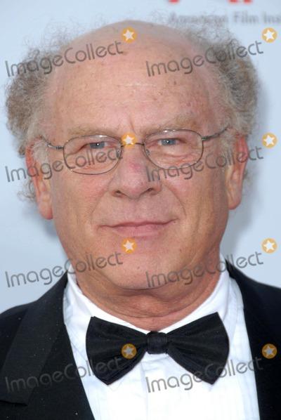 Art Garfunkel Photo - Art Garfunkel at the 36th AFI Lifetime Achievement Award Tribute To Warren Beatty Kodak Theatre Hollywood CA 06-12-08