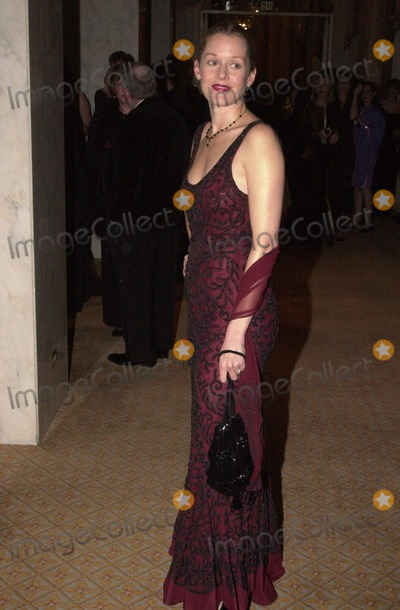 Ann Miller Photo -  Penelope Ann Miller at the 2000 Designers Guild Awards Beverly Hills 02-12-00