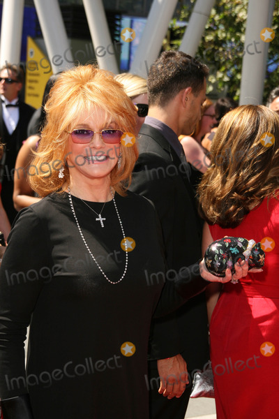 Ann-Margret Photo - Ann-Margret at the 2010 Primetime Creative Arts Emmy Awards  Nokia Theater LA Live Los Angeles CA 08-21-10