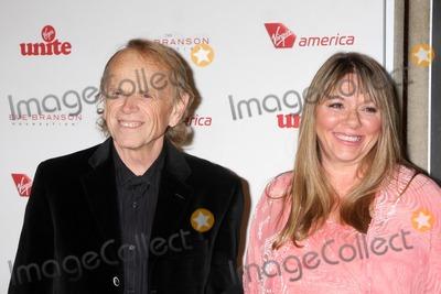 Al Jardine Photo - LOS ANGELES - NOV 11  Al Jardine arrives at the Rock the Kabash Gala 2010 at Dorothy Chandler Pavilion  on November 11 2010 in Los Angeles CA