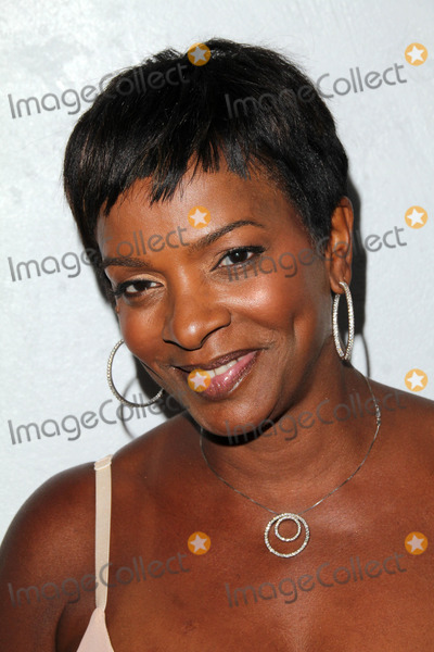 Vanessa Bell Calloway Photo - LOS ANGELES - AUG 2  Vanessa Bell Calloway at the Vivica A Foxs Fabulous 50th Birthday Party at the Phillippe Chow on August 2 2014 in Beverly Hills CA