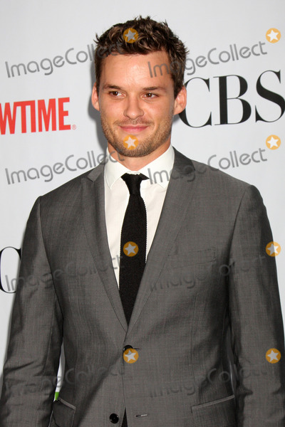 Austin Nichols Photo - Austin Nichols arriving at the CBS  Showtime  CW CBS Television Distribution TCA Stars Party at the Huntington Library in San Marino CA  on August 3 2009