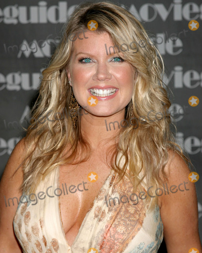 Natalie Grant Photo - Natalie GrantMovieguide Faith  Value AwardsBeverly Hilton HotelLos Angeles CAMarch 3 2006