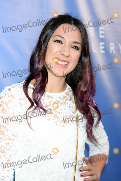 Michelle Branch Photo - LOS ANGELES - MAY 15  Michelle Branch at the De Re Gallery Opening at De Re Gallery on May 15 2014 in West Hollywood CA