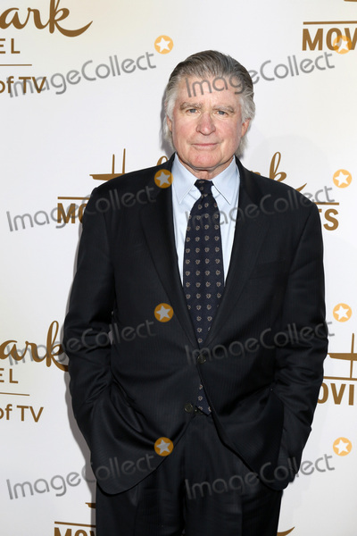 Treat Williams Photo - LOS ANGELES - JUL 27  Treat Williams at the Hallmark TCA Summer 2017 Party at the Private Residence on July 27 2017 in Beverly Hills CA