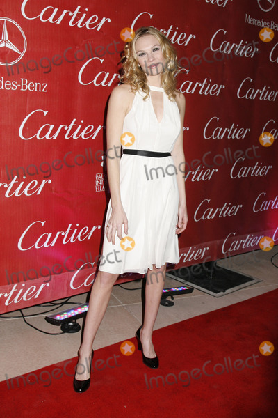 Abby Brammell Photo - Abby Brammell arriving at the 20th Annual Palm Springs Film Festival Awards Gala at the Palm Springs Convention Center in Palm Springs CA on January 6 2009