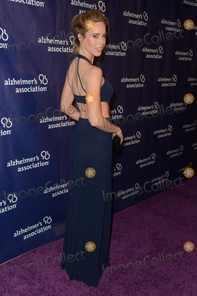 Astrid Swan Photo - LOS ANGELES - MAR 9  Astrid Swan at the A Night at Sardis - 2016 Alzheimers Association Event at the Beverly Hilton Hotel on March 9 2016 in Beverly Hills CA