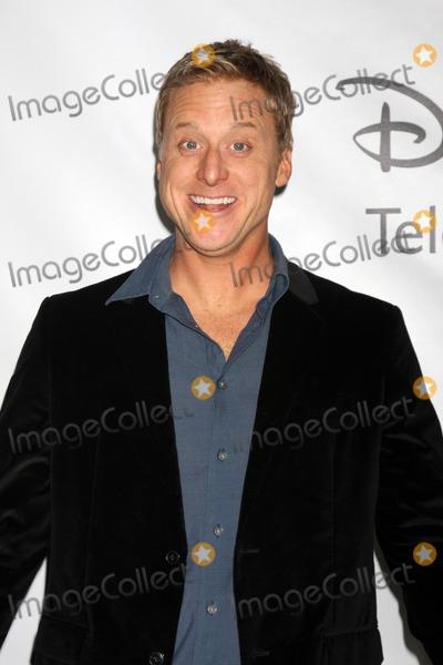 Alan Tudyk Photo - LOS ANGELES - JAN 10  Alan Tudyk arrives at the ABC TCA Party Winter 2012 at Langham Huntington Hotel on January 10 2012 in Pasadena CA