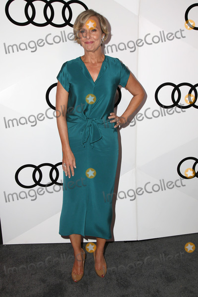 Melora Hardin Photo - LOS ANGELES - SEP 15  Melora Hardin at the Audi Celebrates The 68th Emmys at the Catch on September 15 2016 in West Hollywood CA