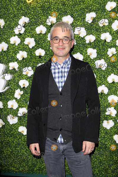 Alex Kurtzman Photo - LOS ANGELES - FEB 14  Alex Kurtzman at the EYEspeak Summit at the Pacific Design Center on February 14 2018 in West Hollywood CA