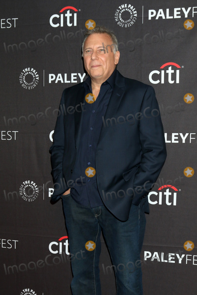 Madness Photo - LOS ANGELES - SEP 7  Paul Reiser at the PaleyFest Fall TV Preview - Mad About You at the Paley Center for Media on September 7 2019 in Beverly Hills CA