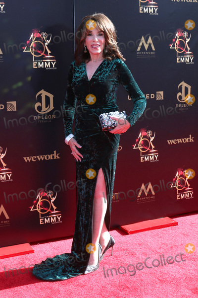 Kate Linder Photo - LOS ANGELES - MAY 3  Kate Linder at the 2019 Creative Daytime Emmy Awards at Pasadena Convention Center on May 3 2019 in Pasadena CA