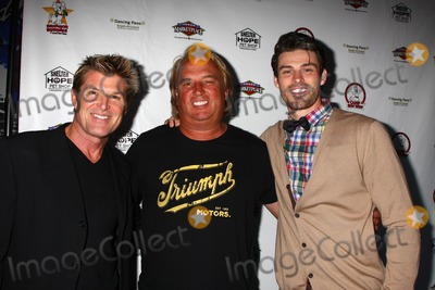 Adam Gregory Photo - LOS ANGELES - JUN 3  Winsor Harmon Guest Adam Gregory at the Player Concert celebrating Devin DeVasquez 50th Birthday to benefit Shelter Hope Pet Shop at the Canyon Club on June 3 2013 in Agoura CA