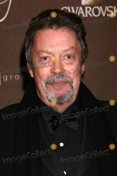 Tim Curry Photo - Tim CurryCostume Designer Awards 2008 - ArrivalsRegent Beverly Wilshire HotelBeverly Hills CAFebruary 19 2008