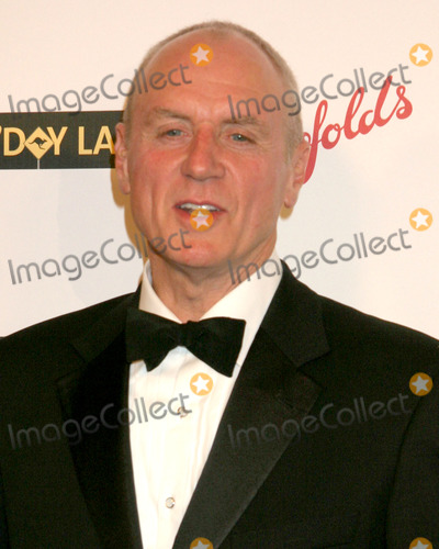 Alan Dale Photo - Alan DalePenfolds Icon Gala DinnerPalladium Los Angeles CAJanuary 14 2006