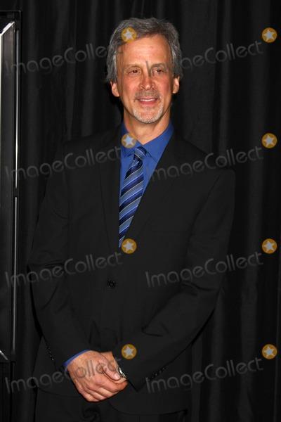 William Goldenberg Photo - LOS ANGELES - JAN 12  William Goldenberg arrives at the 2013 LA Film Critics Awards at InterContinental Hotel on January 12 2013 in Century City CA