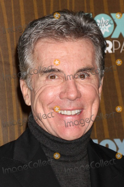 John Walsh Pictures And Photos Боб коэрр, эрик дин ситон, фил льюис и др. john walsh pictures and photos