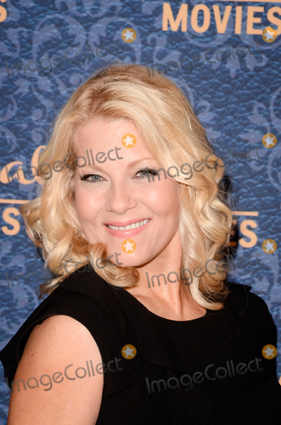 Barbara Niven Photo - LOS ANGELES - AUG 1  Barbara Niven at the Garage Sale Mystery Premiere Screening at the Paley Center for Media on August 1 2017 in Beverly Hills CA