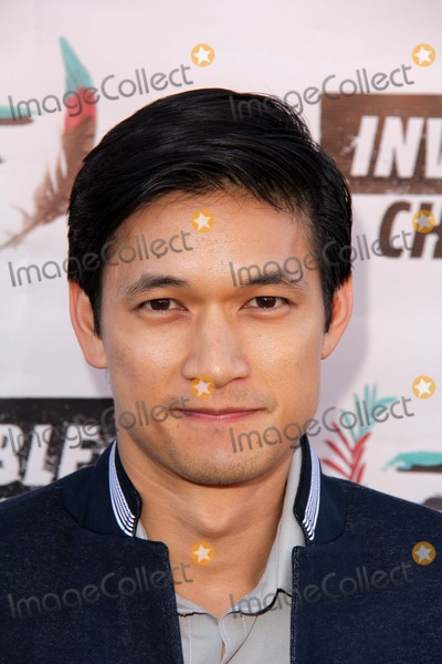 Harry Shum Jr Photo - LOS ANGELES - AUG 10  Harry Shum Jr at the Invisible Children Fourth Estates Founders Party at the UCLA on August 10 2013 in Westwood CA