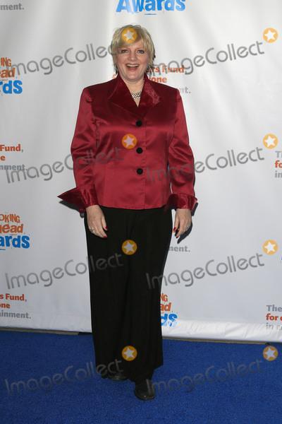 Alison Arngrim Photo - LOS ANGELES - DEC 6  Alison Arngrim at the The Actors Funds Looking Ahead Awards  at Taglyan Complex on December 6 2016 in Los Angeles CA