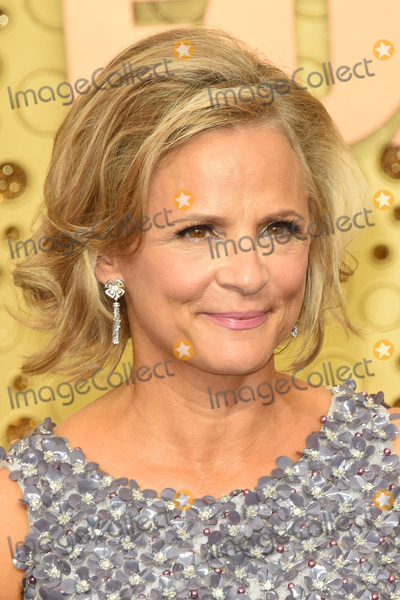 Amy Sedaris Photo - LOS ANGELES - SEP 22  Amy Sedaris at the Primetime Emmy Awards - Arrivals at the Microsoft Theater on September 22 2019 in Los Angeles CA